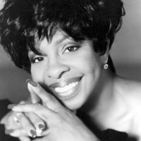 Monday Open Thread |Just Because I Love Them: Gladys Knight