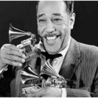 Tuesday Open Thread | Jazz Week: Duke Ellington