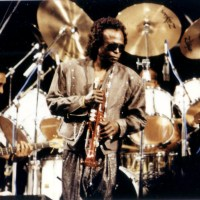 Friday Open Thread | Jazz Week: Miles Davis