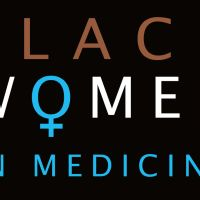 Tuesday Open Thread | Black Women In Medicine