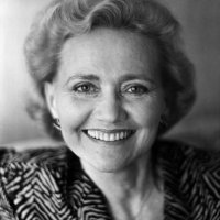 Thursday Open Thread: Remembering Agnes Nixon