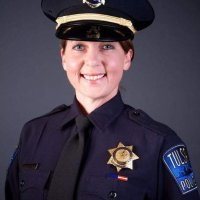 Friday Open Thread | Betty Shelby Charged With First-Degree Manslaughter in Death of Terence Crutcher