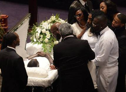 keith-lamont-scott-funeral-23