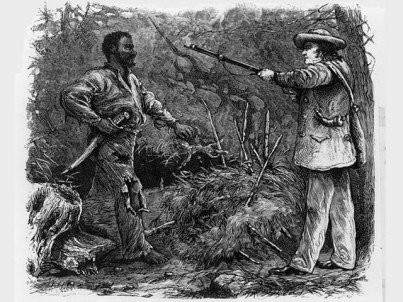 nat-turner-discovery