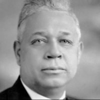 Wednesday Open Thread | Black Historical Political Figures: Congressman Oscar de Priest
