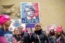 women-march-34