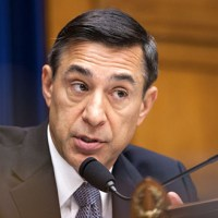 Darrell Issa: Trump-Russia probe requires a special prosecutor