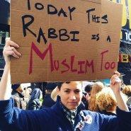 i-am-a-muslim-too-16