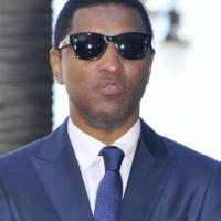 "Wednesday Open Thread | Kenneth ""Babyface"" Edmonds"