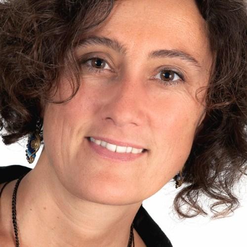 Corinne Capdequi Ametis scop