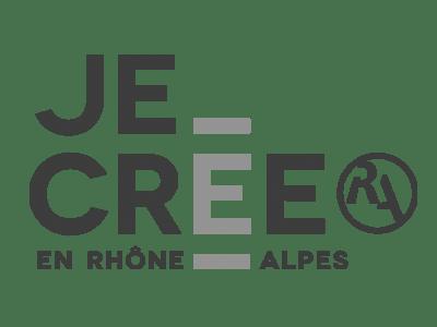 Logo je cree en Rhone-alpes_nb