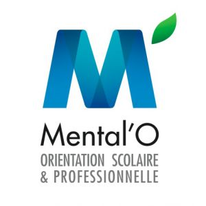 Logo Mental'O