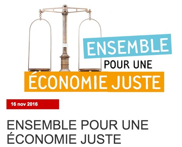 ensemble-pour-une-economie-plus-juste