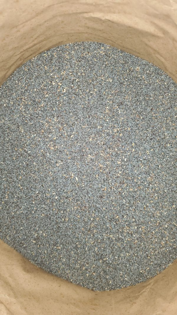 uk poppy seed unwashed for sale