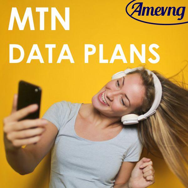 Amevng Mtn data plan 1