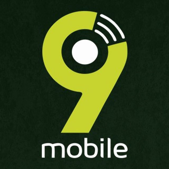 amevng data partner 9mobile