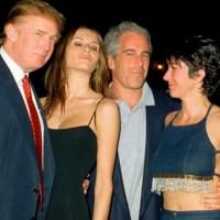 Сколько денег зарабатывает проститутка в США?