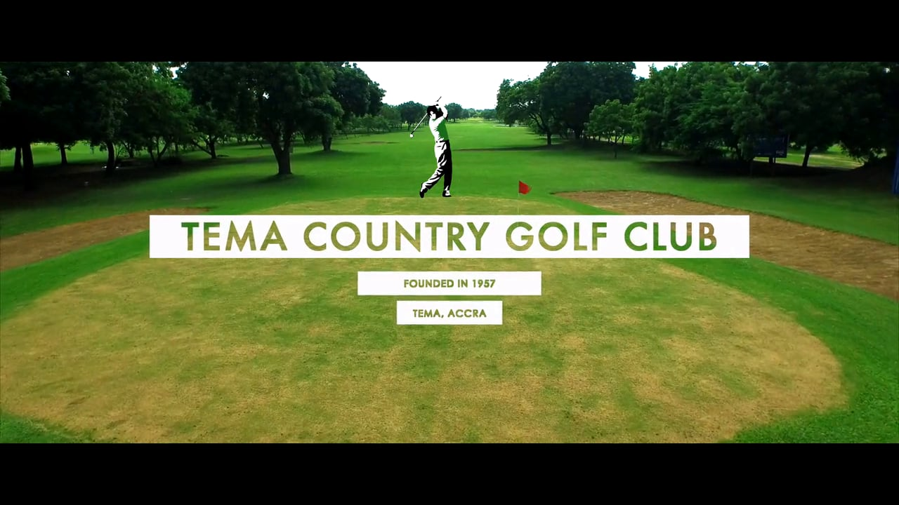 Nearby Courses | Tema Country Club | All Square Golf