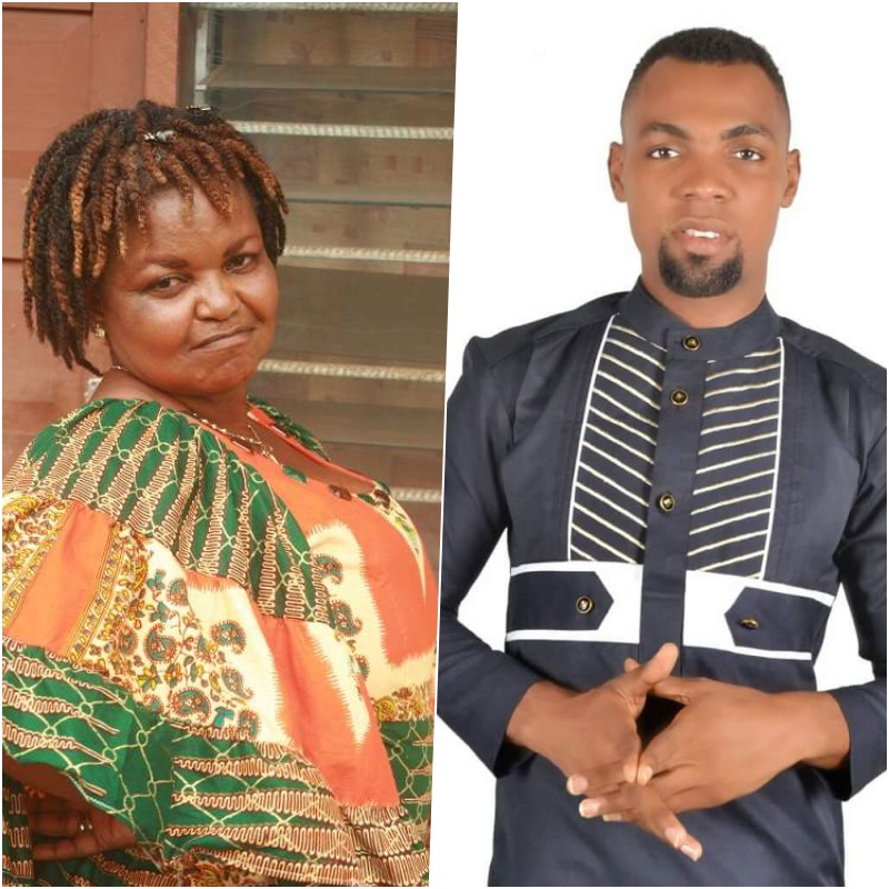 Actress, 'Auntie B' reveals why Rev. Obofour gifted her a car