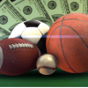 Where to find reliable sports bets?