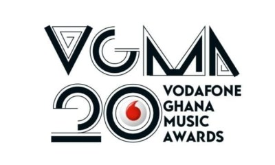 2019 Ghana Music Awards set for May 18