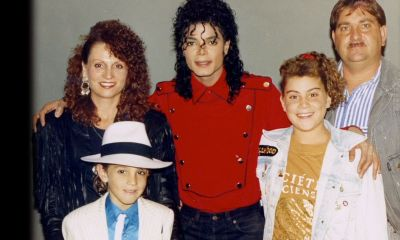 DStv to air controversial 'Leaving Neverland' documentary