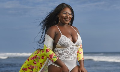 'I make music for my fans not awards' - Sista Afia reacts to VGMA snub