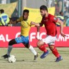 Semifinal berths to be decided in CAF club competitions