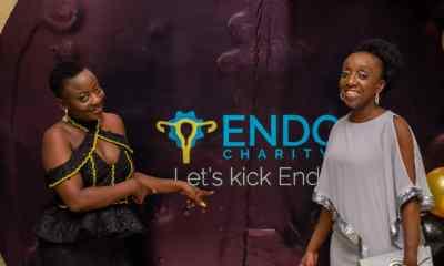 katie berks endometriosis