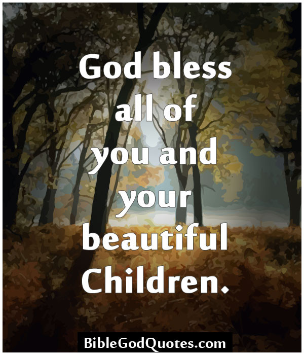 god bless quotes this week quotesgram god bless you quotes