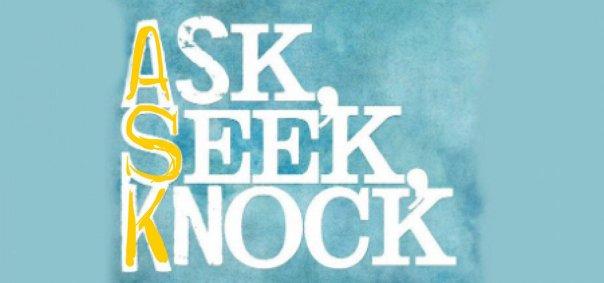 askseekknock