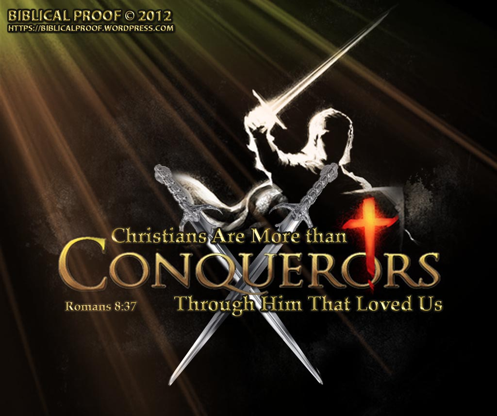 christians-are-more-than-conquerors