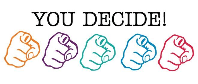 0226you-decide
