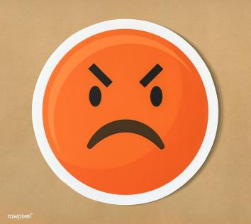 cro-how-to-control-anger-so-it-does-not-control-you-1