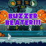 Game Of The Week Halloween Basketball Legends