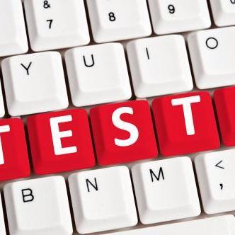 Χορήγηση Τεστ Μαθησιακής Εκτίμησης στα παιδιά!!!