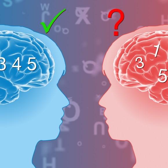 Μαθησιακές δυσκολίες: τι είναι και ποια τα χαρακτηριστικά τους!