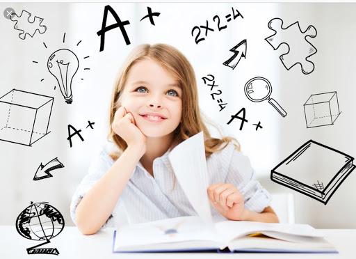 Πως να βοηθήσουμε τα παιδιά με μαθησιακές δυσκολίες;