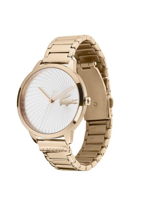 lacoste dames horloge lexi lc2001060