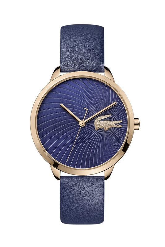 lacoste horloge dames lexi lc2001058 amfora edelsmid atelier