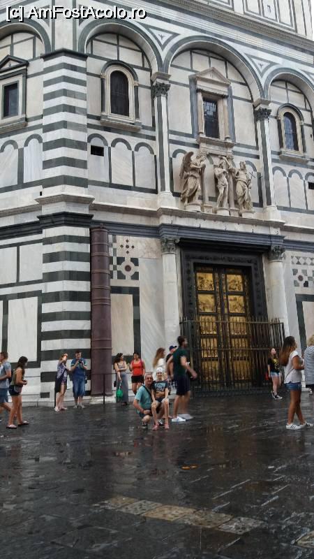 Soggiorno Isabella De\' Medici | Hotel Athenaeum Personal ...