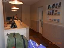 Hotel Imperial - Nchen Impresii Si Recomandari Sejur