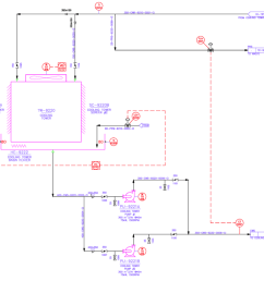 piping diagram [ 975 x 884 Pixel ]