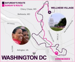 routemap_2012_dc[1]