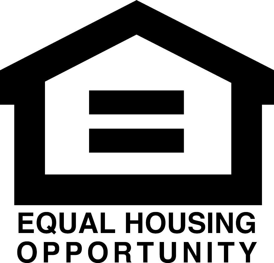 Equal Opportunity Credit Logo