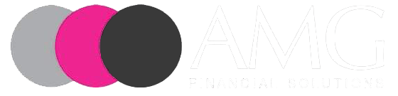 AMG Financial Solutions