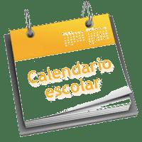 ENSAYO BANDA MÚSICA - METAL
