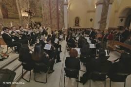 2016-03-12 CONCIERTO MUSICA SACRA Y POLIFONÍA