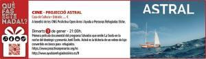ENSAYO BANDA MÚSICA - GENERAL