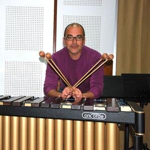 D. Francisco Clemente